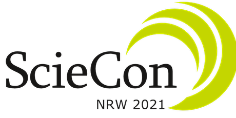 ScieCon NRW Tickets