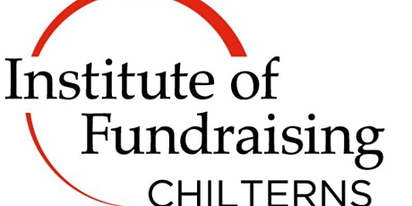 Chilterns Fundraising Awards 2020 tickets