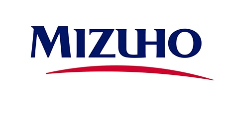 Mizuho Future Women Bankers- Graduate & Intern Networking Event tickets