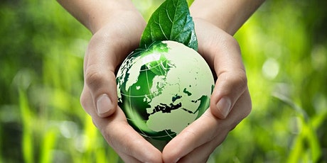 Traverse Talks: Responsible, Sustainable, Regenerative Travel tickets