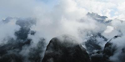 Usui/Holy Fire III Reiki - Stage Niveau 2