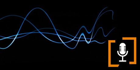 SATlive Messtechnik - So holst du den besten Sound heraus Tickets