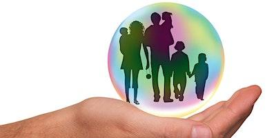 The elite's discourse on unpaid (child) care responsibilities