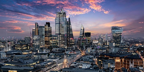 Retrofit Playbook in Practice: London and South East tickets