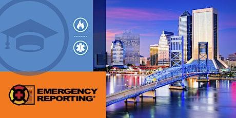 Regional Training Academy: Jacksonville, FL tickets