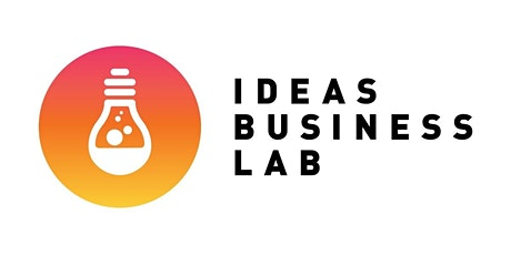 The Business Lab tickets