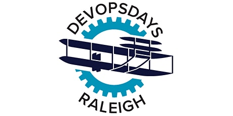 DevOpsDays Raleigh 2021 tickets