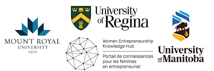 Women in Ag Entrepreneurship image