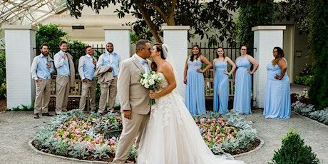 #Wedding Oshkosh Bridal Show tickets