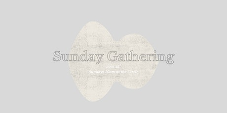 Anchor Point Church Sunday Gathering tickets