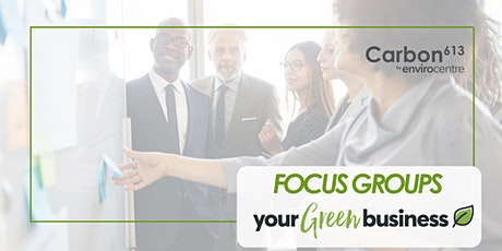 Hub Focus Group 3