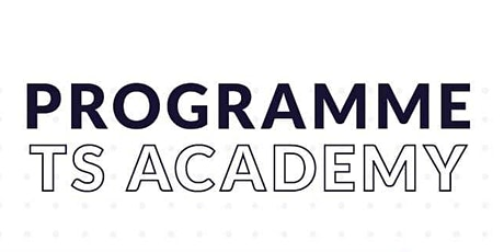 Tunisian Startups Academy - Product Management billets
