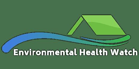 FREE EPA Lead Clearance Technician Training Classes tickets