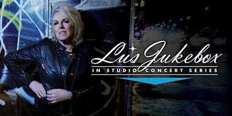 Lucinda Williams Stream #1 | Runnin' Down a Dream: A Tribute to Tom Petty