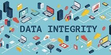 Data Integrity Practices for the Laboratory and Beyond - Webinar tickets