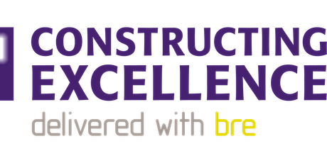 Market Enablers for the Value Toolkit Workshops. CPA Construction Products tickets