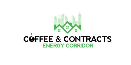 Coffee & Contracts is BACK! October 22nd 2020| REAL ESTATE NETWORKING EVENT tickets