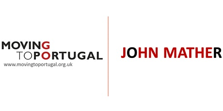 Moving to Portugal: How to make your move a financial and practical success tickets