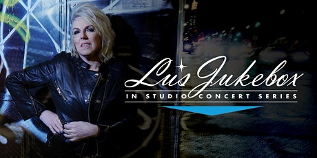 Lucinda Williams Stream #3 | Bob's Back Pages: A Night of Bob Dylan Songs