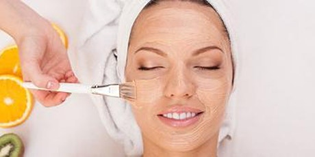 Chemical Peel Training Course tickets