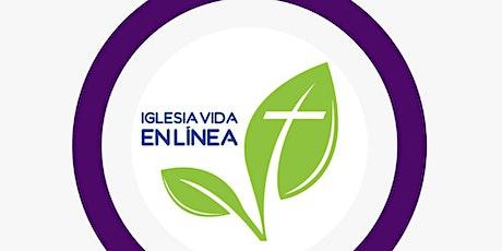 Servicio Domingo  11 oct 2020 tickets