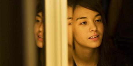 "TPNWCP Cheng Yu-Chieh Series:  ""Yang Yang (陽陽)"" Film Screening tickets"