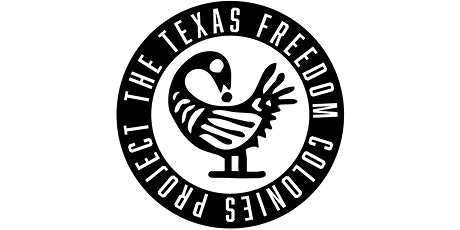 Lecture: The Texas Freedom Colonies Project Atlas & Study tickets