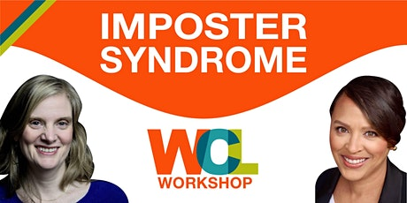 Imposter Syndrome: Rising Above Your Inner Critic