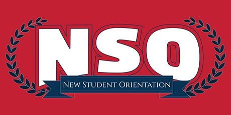 Lane College Spring Virtual New Student Orientation tickets