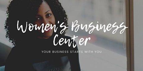 Starting A Business Series - SBA Programs & Services To Help Your Business tickets