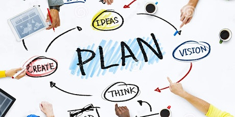 11th Nov - Dedicated 1:1 support session - Planning for business recovery tickets