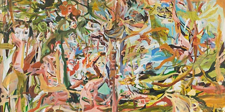 "Visit ""Cecily Brown"" at Paula Cooper Gallery tickets"
