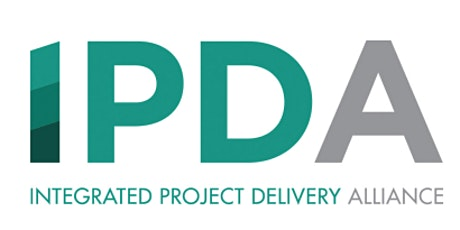 IPD: A Deeper Dive - A Virtual Conference from IPDA tickets