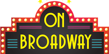 On Broadway Youth Concert tickets