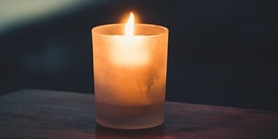 Masterclass: Designing Your Own Natural Wax Candle