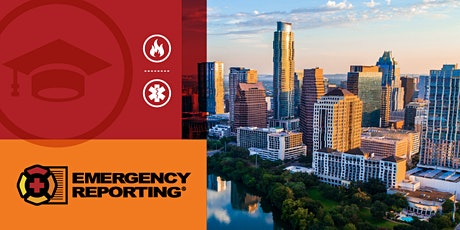 Regional Training Academy: Austin, TX tickets