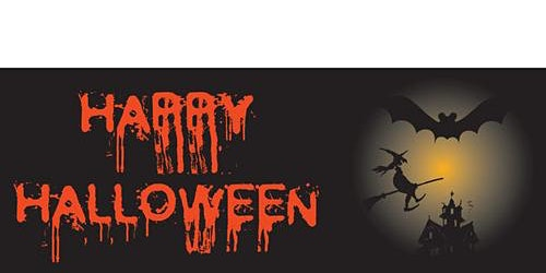 Recent s In Richmond Va Week Of Halloween 2020 Richmond, VA Halloween Events | Eventbrite