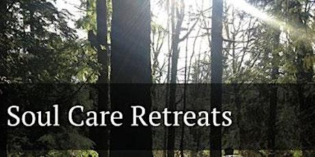 Soul Care Retreat (Online) tickets