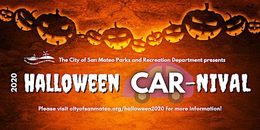 Fiestas De Halloween En San Francisco California 2020 San Francisco, CA Halloween Events | Eventbrite