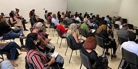 Conferencia GRATIS Google y Redes Sociales para tu Negocio en Leon boletos