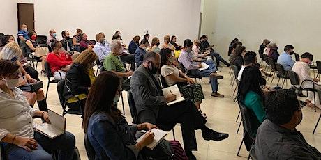 Conferencia GRATIS Google y Redes Sociales para tu Negocio en Leon PM entradas