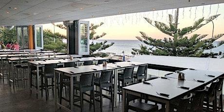 Sunshine Coast Business Group - LinkedIn tickets