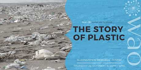 The Story of Plastic | Queenstown