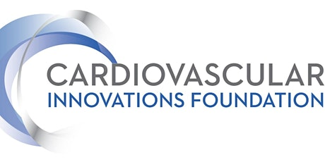 Advanced Imaging for TAVR, TMVR and Beyond tickets