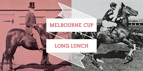 Melbourne Cup Long Lunch at Karrawatta tickets