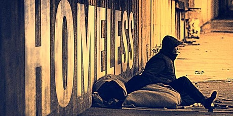 Mats for the Homeless (Open to the Public) tickets