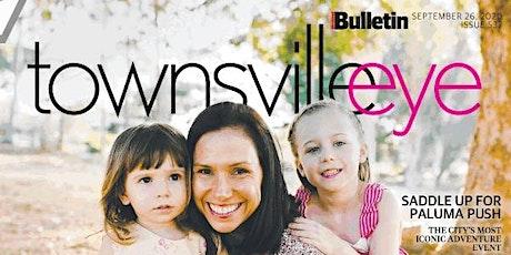 Wellness Reset Workshop Townsville tickets