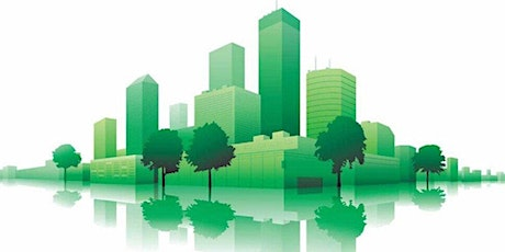 The Transformation to Healthy Sustainable Buildings Talk [Auckland] tickets