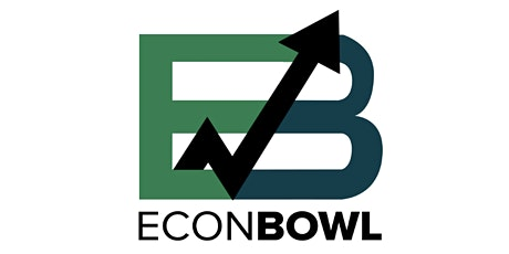 2nd Annual EconBowl tickets