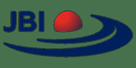 JBI Scoping Review Workshop - REMOTE ATTENDANCE: June tickets